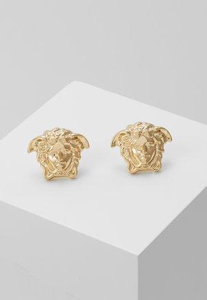 ORECCHINI - Oorbellen - gold-coloured