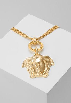 COLLANA - Náhrdelník - gold-coloured