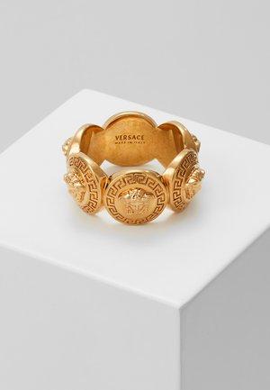 ANELLO - Prsten - oro
