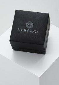Versace - ORECCHINI - Oorbellen - oro chiaro - 3