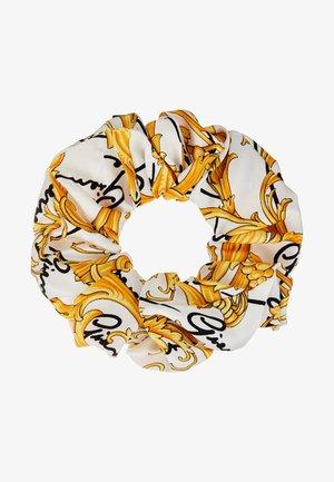 CAPELLI - Accessoires cheveux -  bianco oro