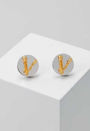 ORECCHINI - Boucles d'oreilles - oro