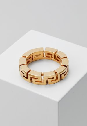 ANELLO - Ring - oro