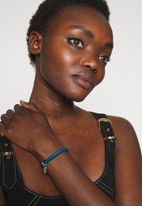 Versace - Bracelet - bracelet - 1