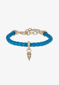 Versace - Bracelet - bracelet - 4