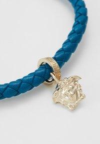 Versace - Bracelet - bracelet - 5