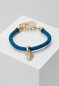 Versace - Bracelet - bracelet - 0