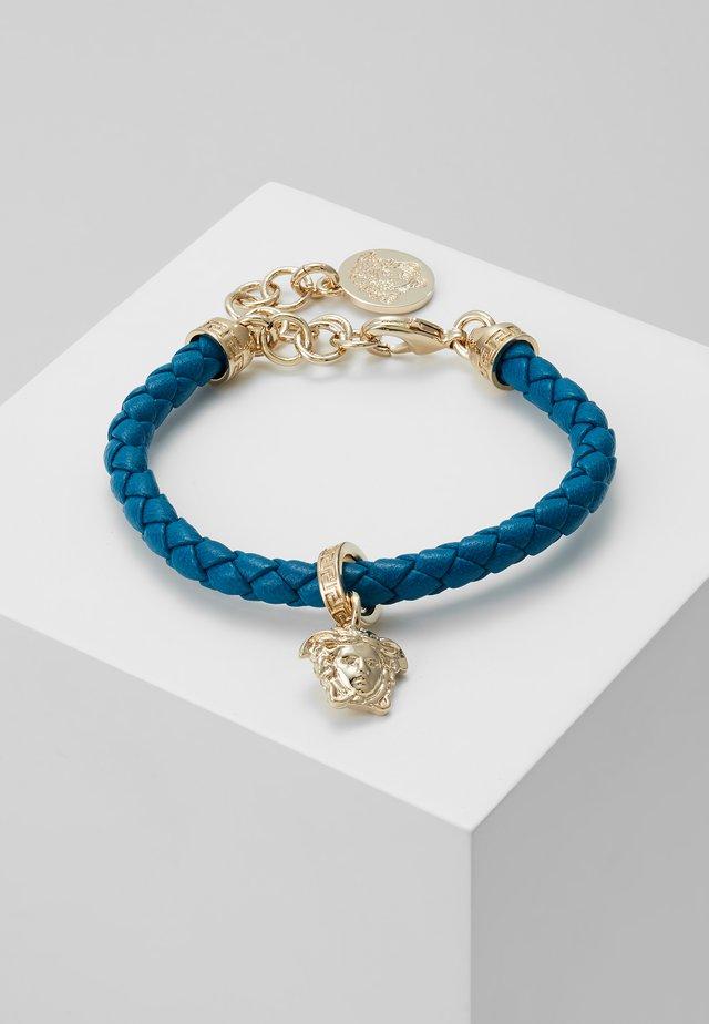 Bracelet - bracelet