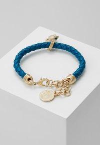 Versace - Bracelet - bracelet - 2