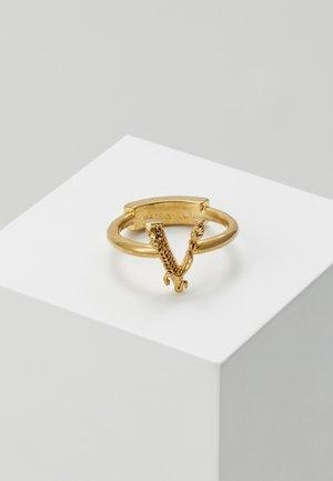 ANELLO  - Bague - gold-coloured