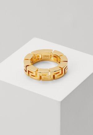ANELLO  - Ring - gold-colored