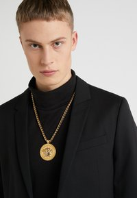 Versace - NECKLACE  - Halsband - gold-coloured - 1