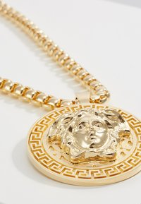 Versace - NECKLACE  - Halsband - gold-coloured - 4
