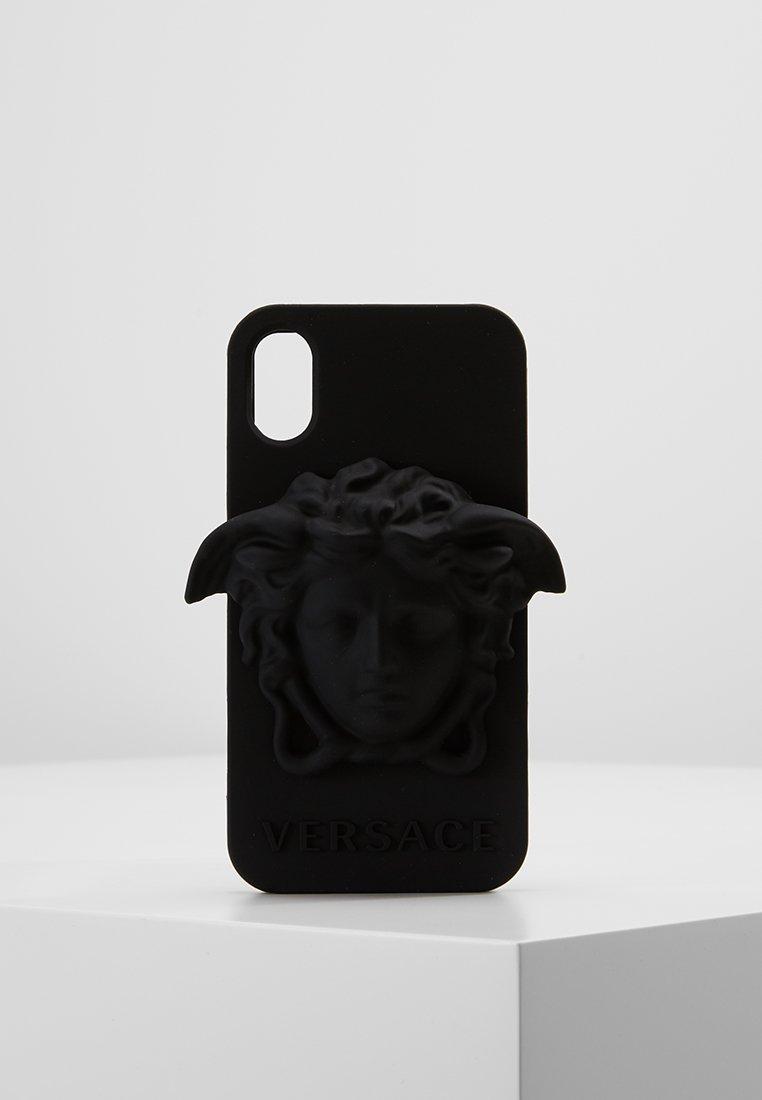 Versace - Funda para móvil - nero