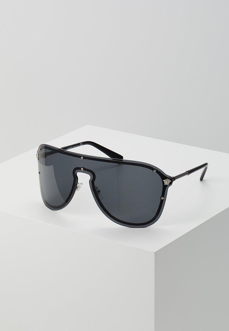Versace - Sunglasses - grey