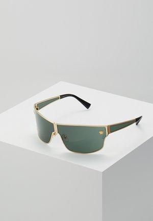 0VE - Solbriller - gold-coloured
