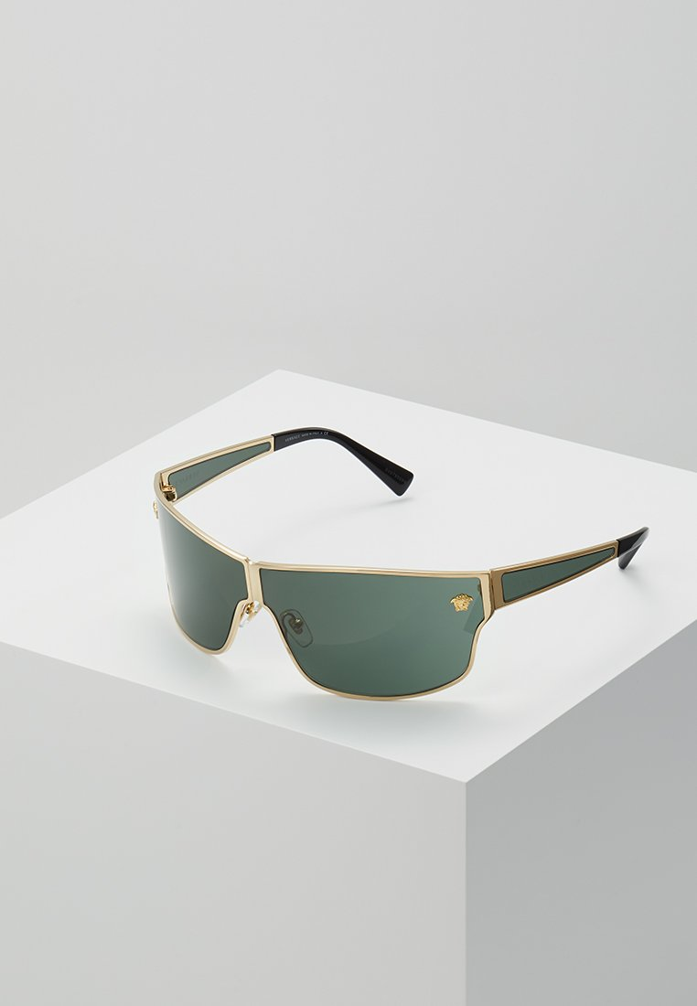 Versace - Gafas de sol - gold-coloured