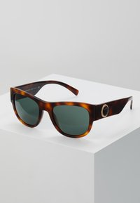 Versace - Gafas de sol - havana - 0