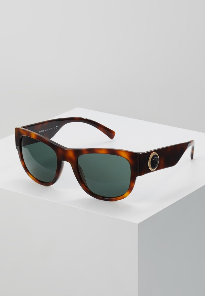 Versace - Gafas de sol - havana
