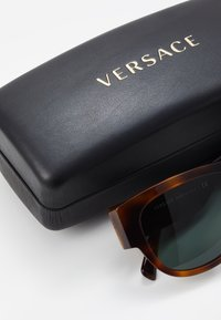 Versace - Gafas de sol - havana - 2