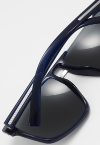 Versace - Solbriller - blue - 4