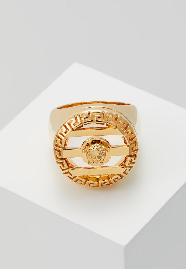 Versace - Sormus - oro
