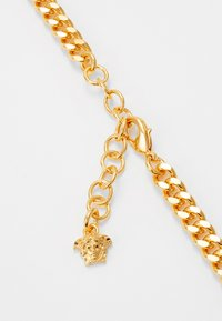 Versace - Collana - gold-coloured - 2