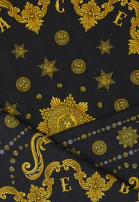 Versace - IFO - Šátek - nero - 1