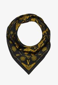 Versace - IFO - Šátek - nero - 0