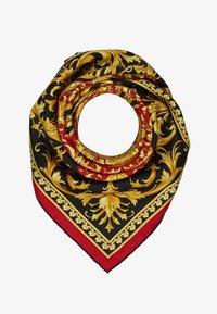 Versace - Šátek - rosso - 0