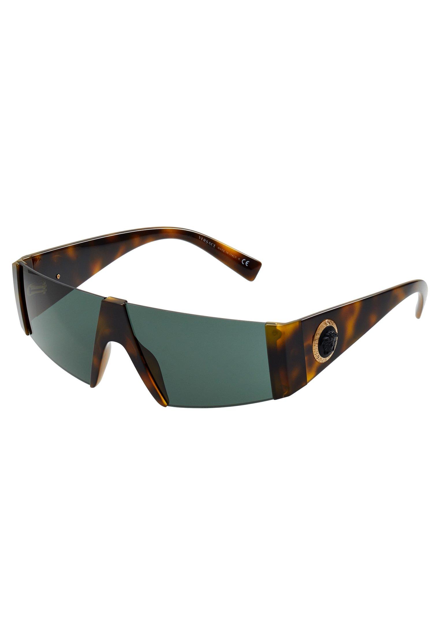 Versace Solglasögon - Black