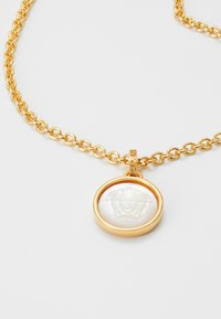 Versace - Collier - gold-coloured - 2