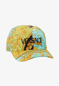 Versace - Pet - azzurro - 1
