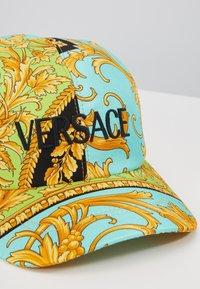 Versace - Pet - azzurro - 2