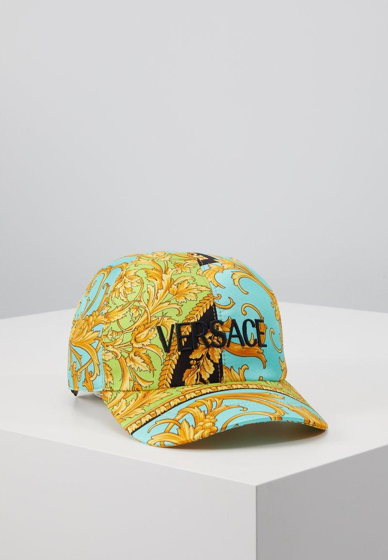 Versace - Pet - azzurro