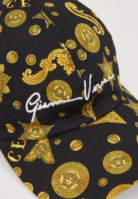 Versace - Casquette - nero - 2
