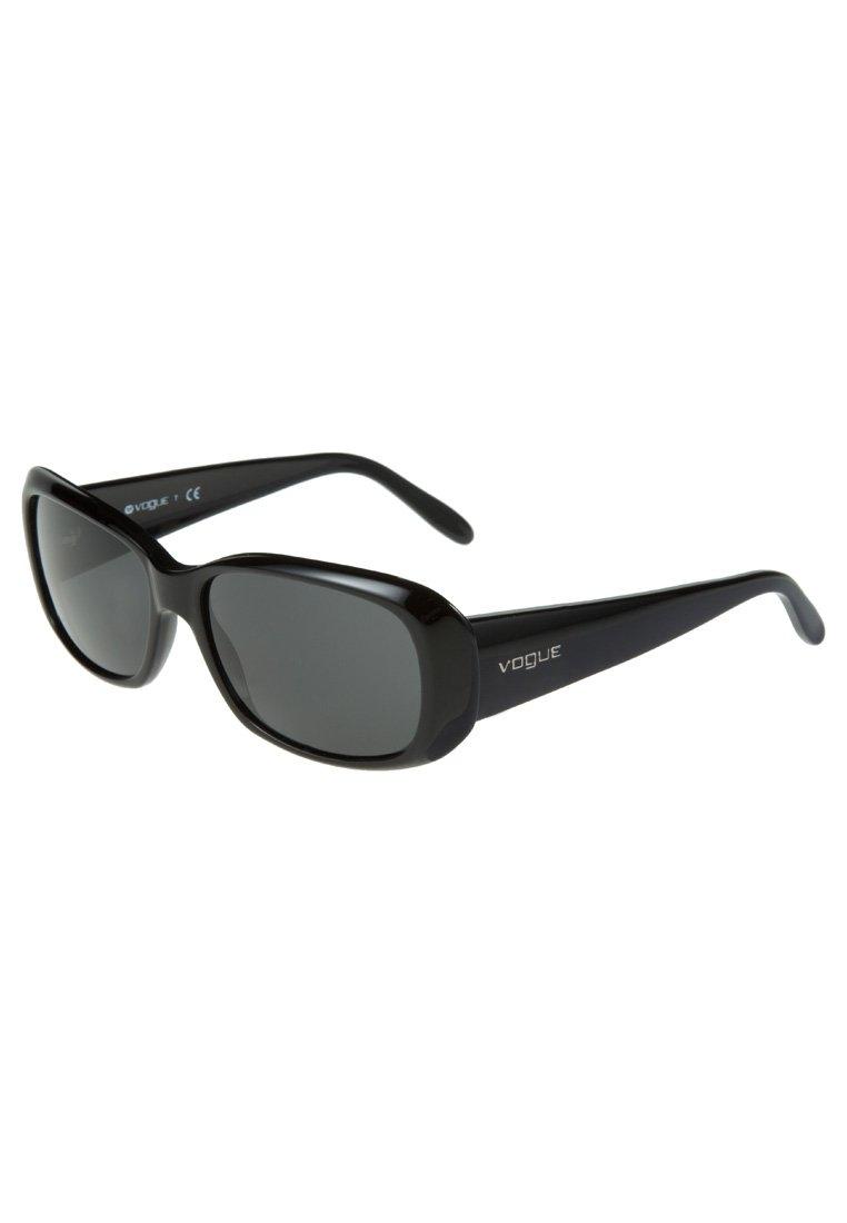 VOGUE Eyewear - Zonnebril - schwarz