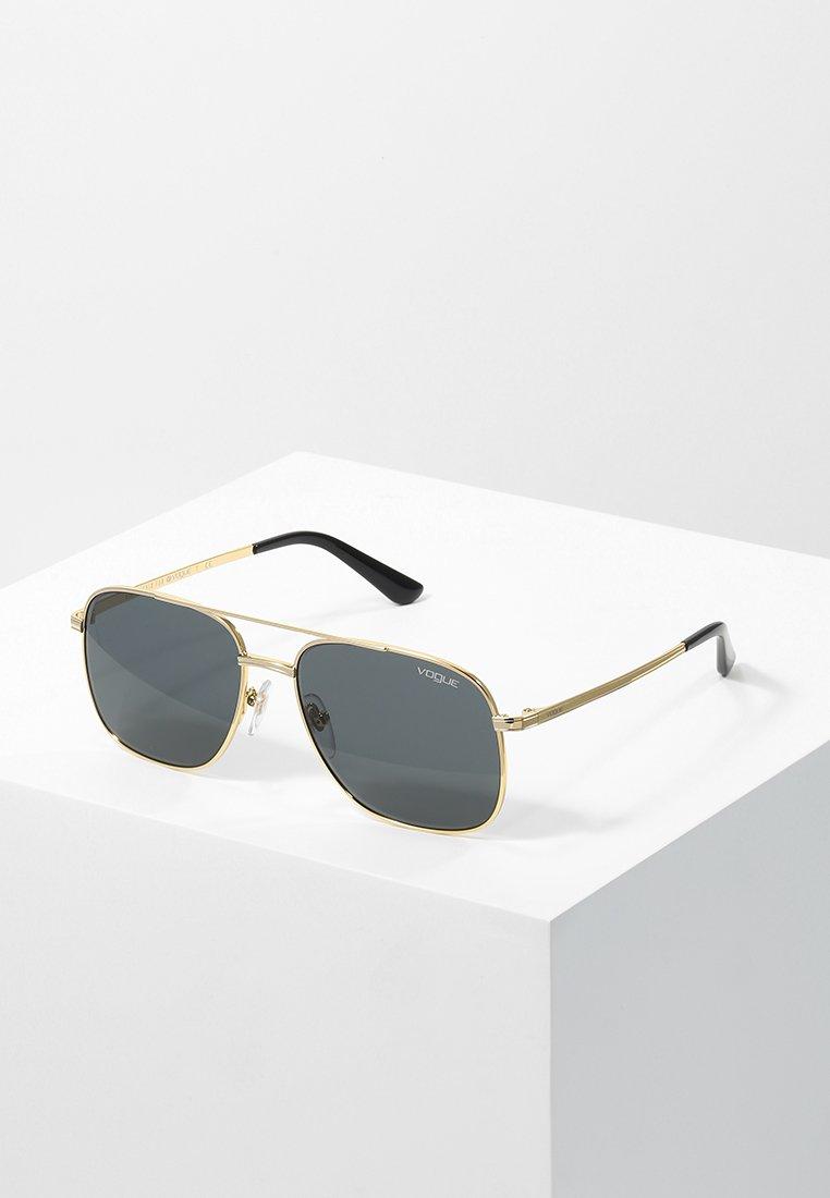 VOGUE Eyewear - GIGI HADID - Solbriller - grey