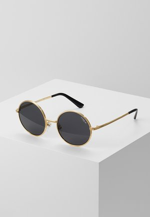 GIGI HADID - Sonnenbrille - gold-coloured