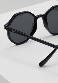 VOGUE Eyewear - Solbriller - black - 2