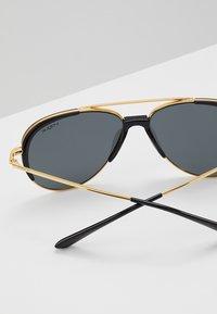 VOGUE Eyewear - Solbriller - gold-coloured - 3