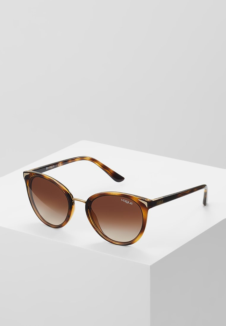 VOGUE Eyewear - Solbriller - brown