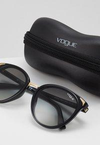 VOGUE Eyewear - Sonnenbrille - black - 2