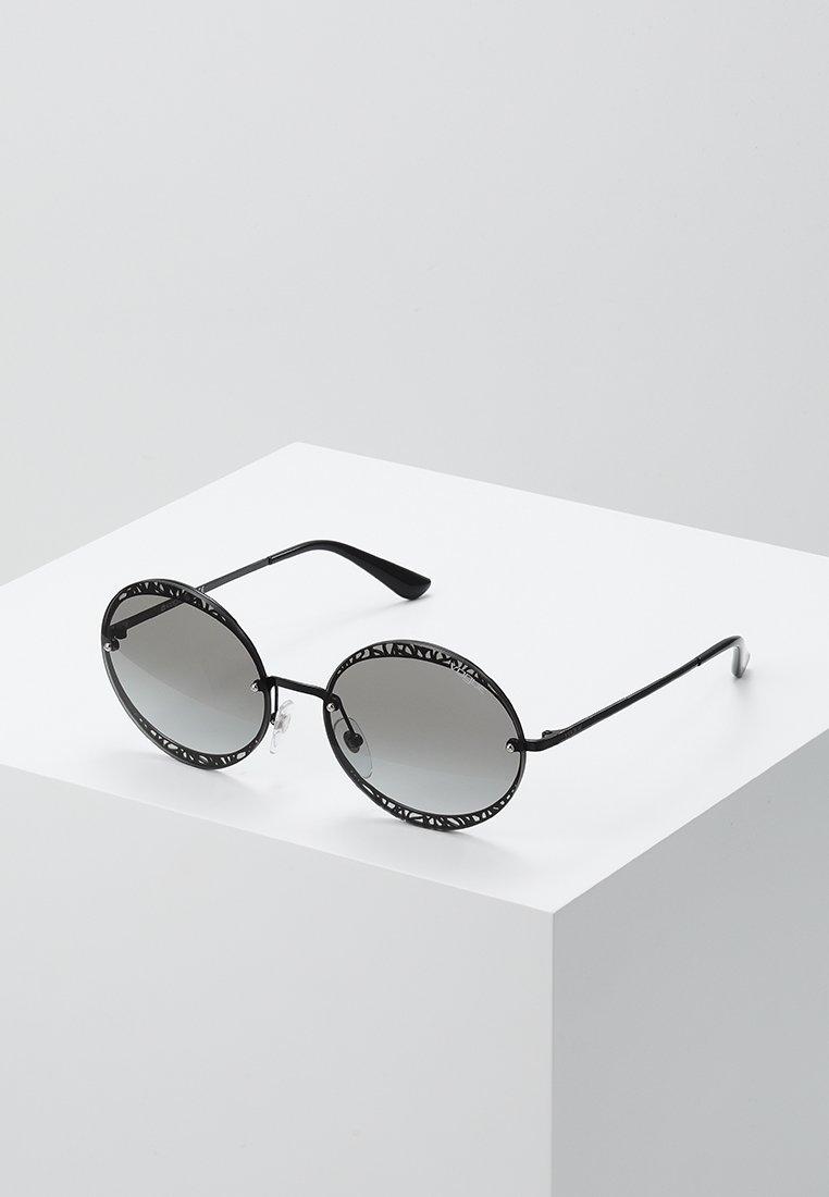 VOGUE Eyewear - Solbriller - black