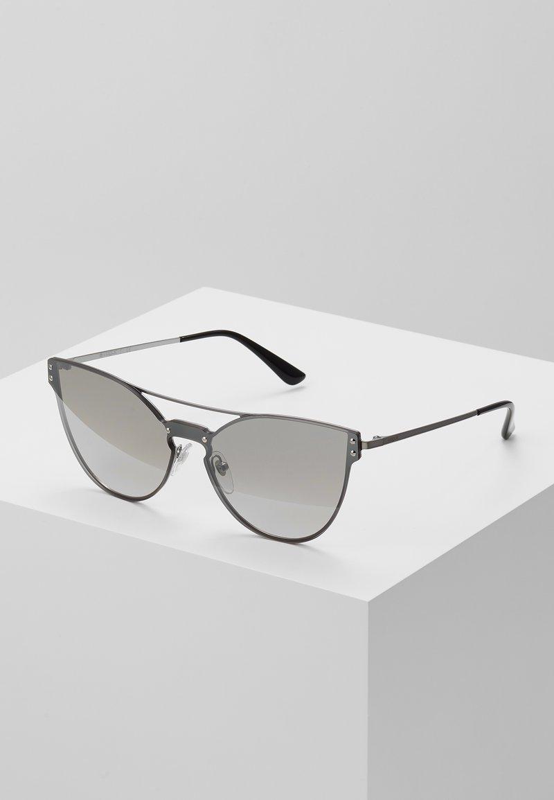 VOGUE Eyewear - Sluneční brýle - gunmetal