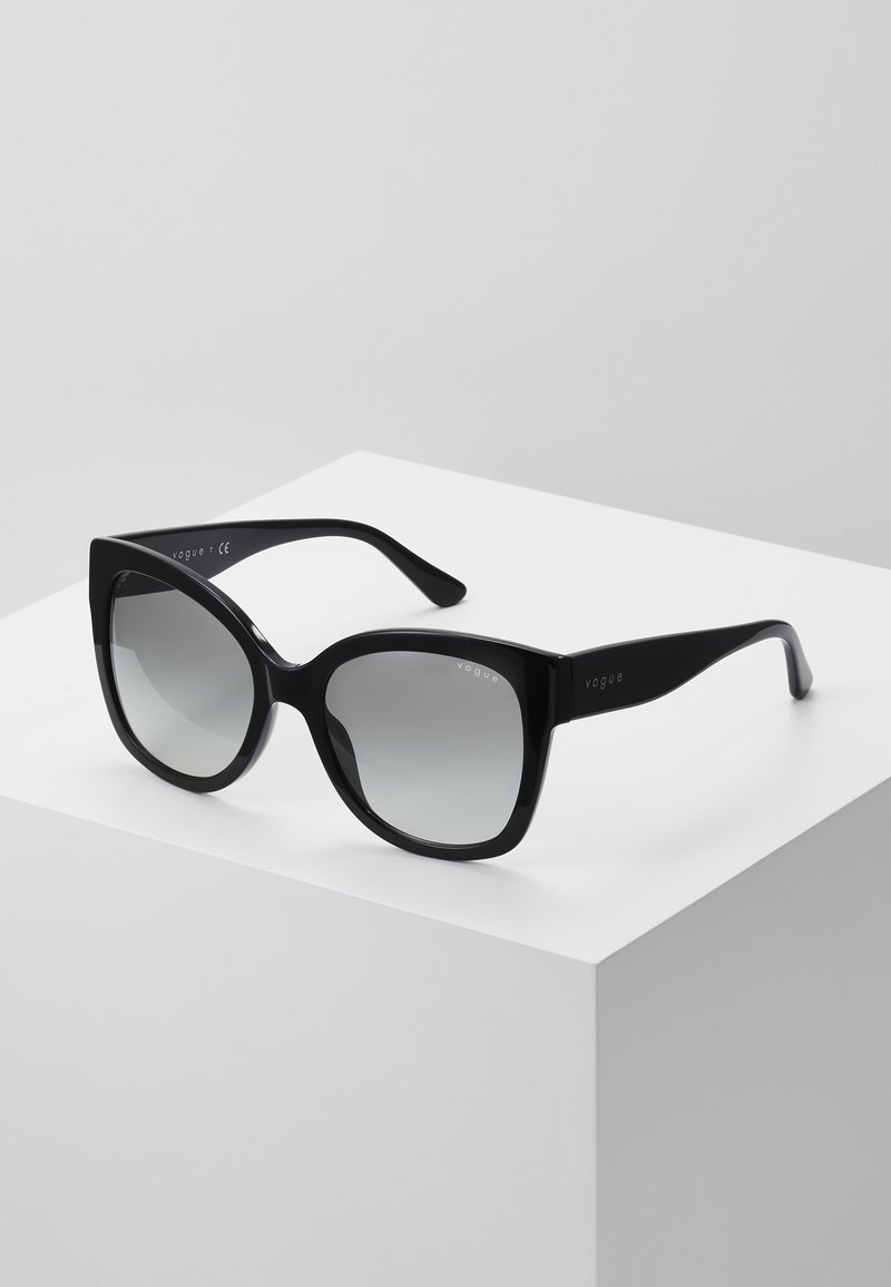 VOGUE Eyewear - Sunglasses - black