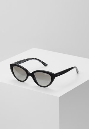 VJ SUN - Sunglasses - black