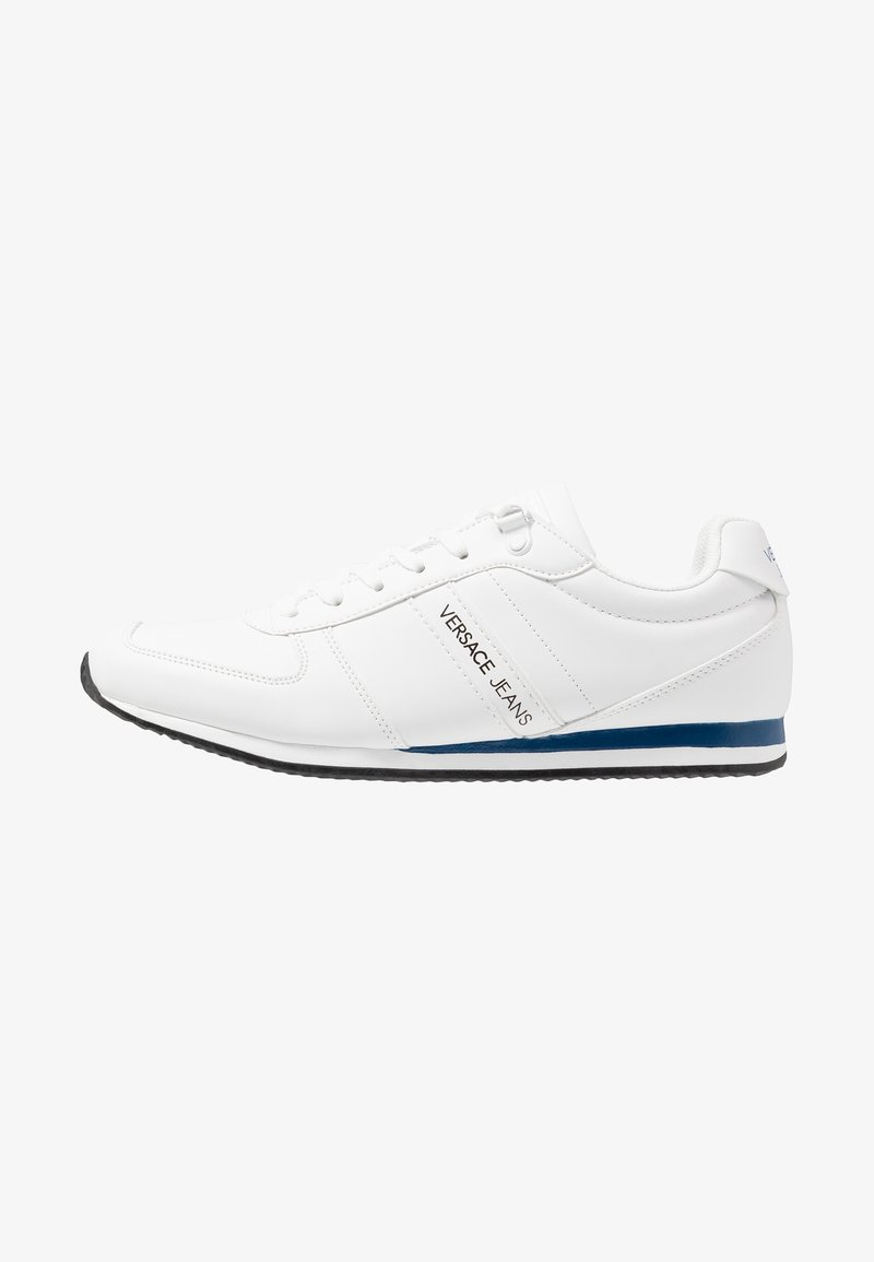 Versace Jeans - Sneakers - white