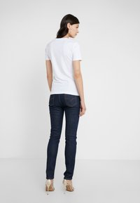 Versace Jeans Couture - Jeans Skinny Fit - indigo - 2