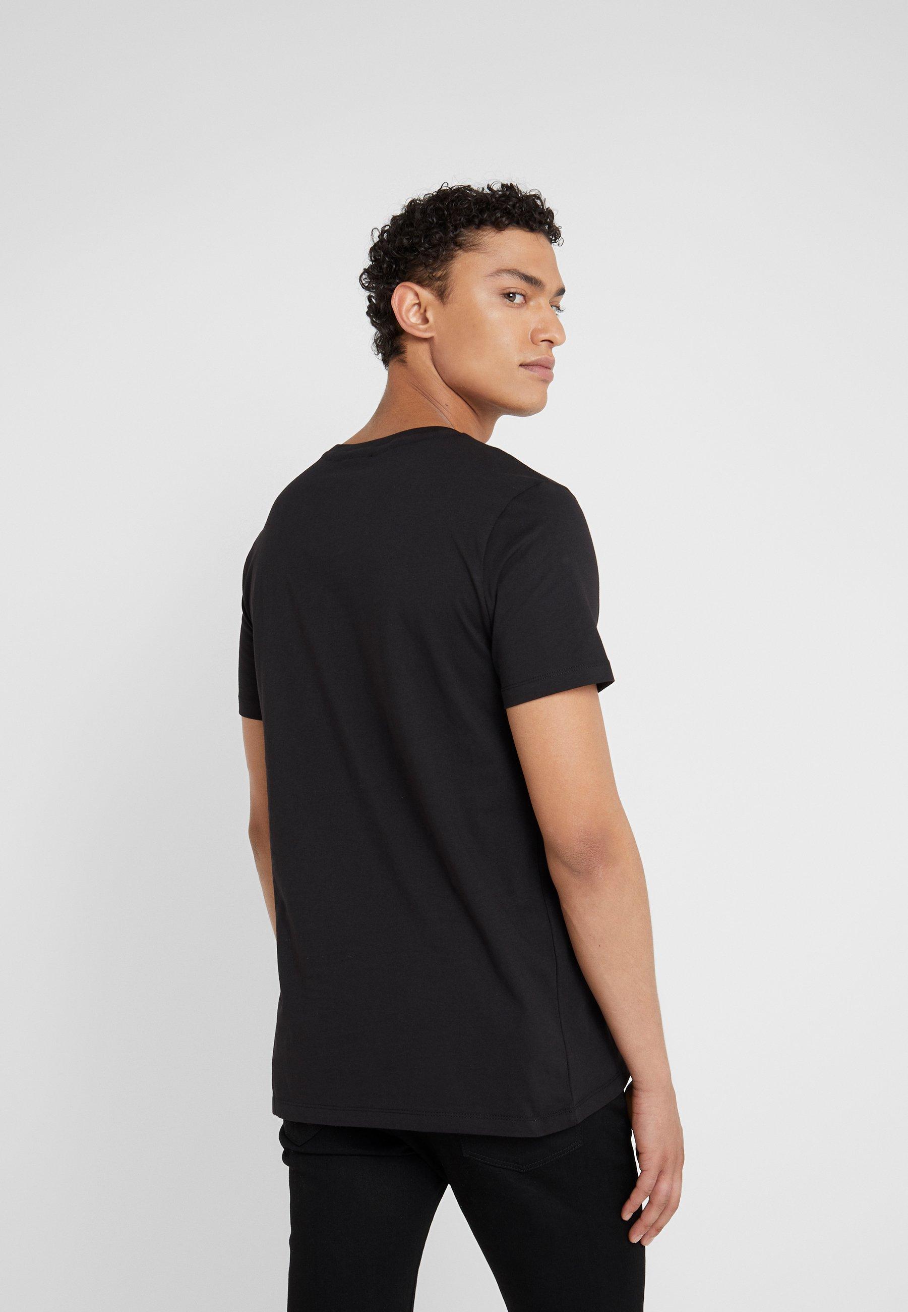 Lamborghini print black Lamborghini T black T T Shirt Shirt print Lamborghini Shirt N8n0wm